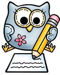 730 FREE Writing Worksheets - Busy Teacher
