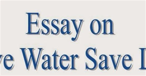Improving Essay Writing Skills In English - iWriteEssays